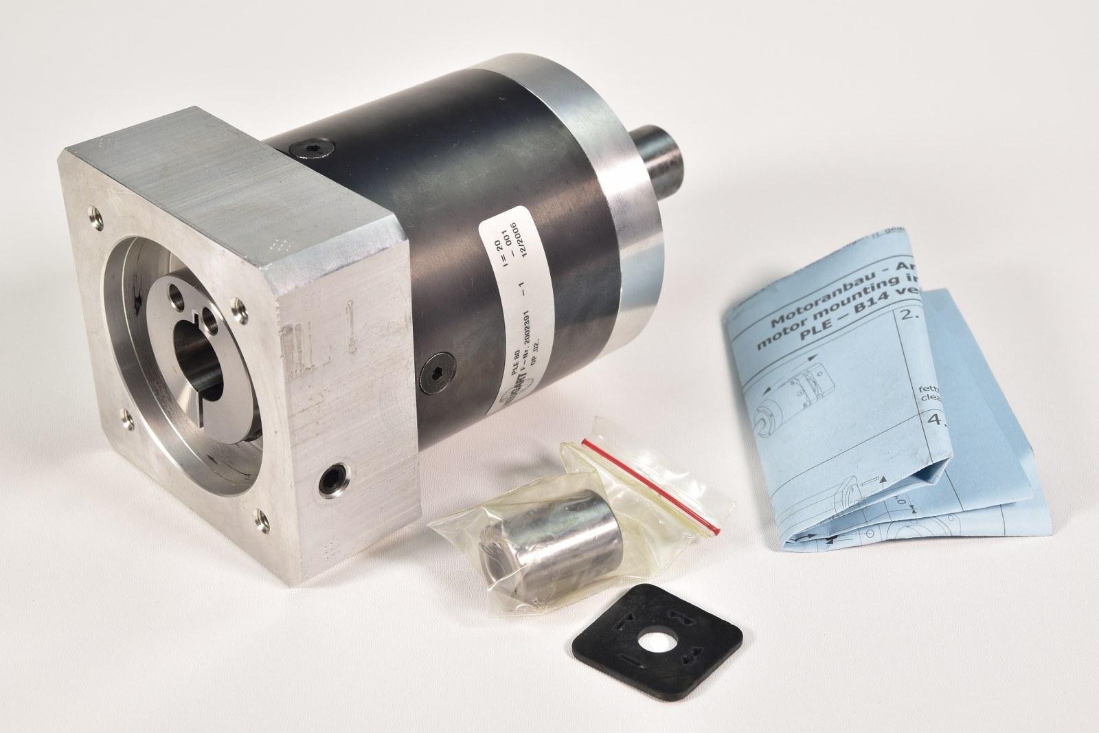 Filter Entstörkondensator EMIFIL 6A SMD 27uF 1206  6,3VDC NFM31PC276B0J3L Entst