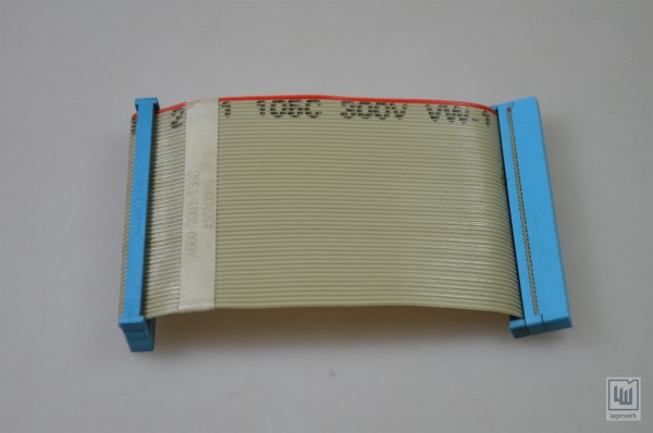 FANUC #50A00G0, A660-2001-T998, Verbindungskabel