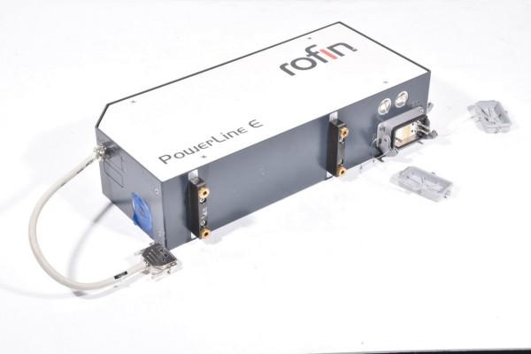 ROFIN 40147366, PowerLine E-10 Laser