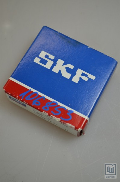 SKF 6005-2Z / 60052Z, Rillenkugellager / deep groove ball bearing
