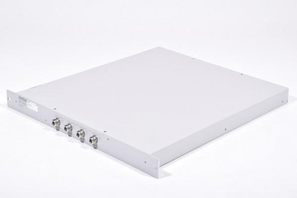 ANRITSU MN7484A, RF Schnittstellenmodul, S/N: 6200752357