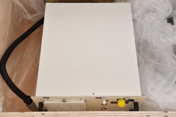 ROFIN 40127466, PowerLine E-20 (RSY) Stromversorgung