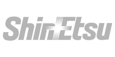 Shin-Etsu Silicone
