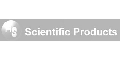 A.S. Scientific Products ltd.