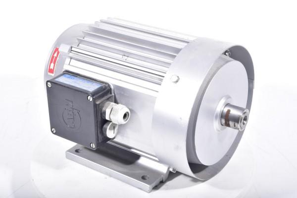 ABM 4D112M-2 / 4D112M 2 / 4D112M2, Drehstrommotor
