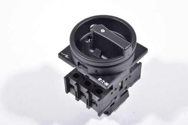 EATON LP1-25 / SP1-025, Lasttrennschalter