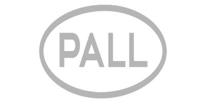 PALL GASKLEEN