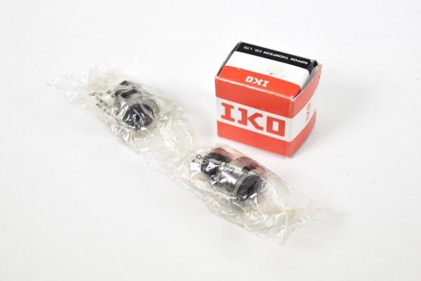 IKO 8050311, CF 10-1 R / CF 10 1 R / CF101R, Kurvenrolle - NEU
