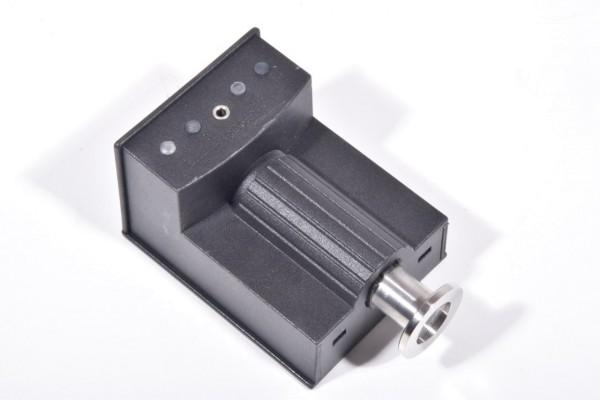 INFICON PSG101-S, 350-030, Messgerät