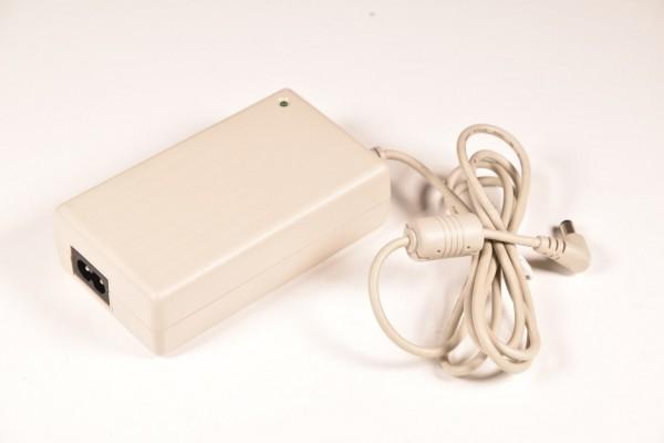 PROTON ELECTRONIC SPN-460-12, AC Netzteil grau