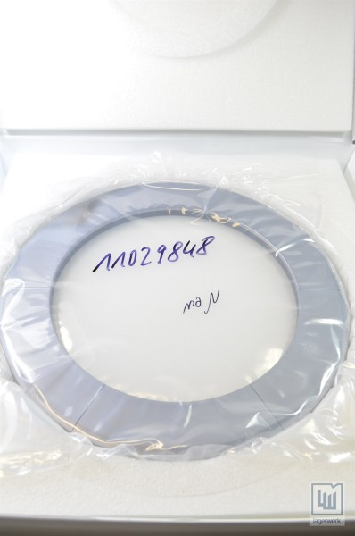 839-020965-007, 839020965007, 839 020965 007, LAM Research, ASSY, ELCTD, OUTER, FLAT, 300mm