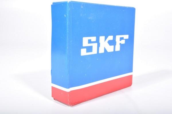 SKF 7311 BECBP / 7311BECBP, Axialschrägkugellager - NEU