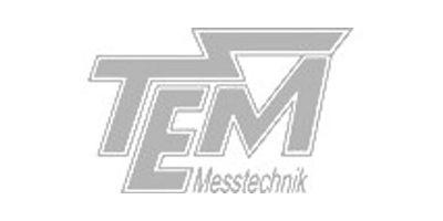 TEM Messtechnik