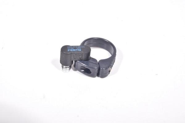 FESTO 151526, SMEO-4U-S-LED-24-B, Näherungsschalter