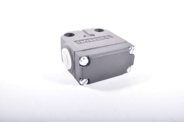 BALLUFF BNS004U, BNS 819-99-R-11, Positionsschalter