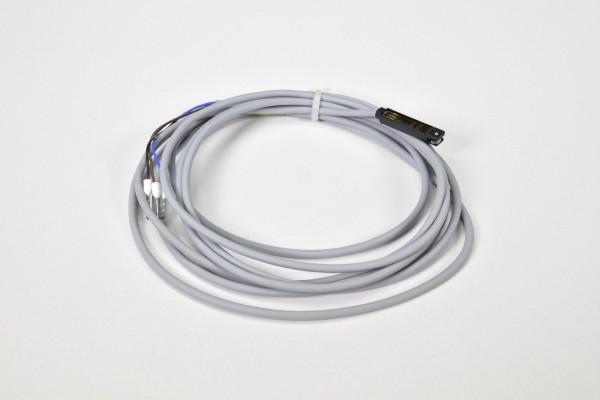 FESTO 150855, SME-8-K-LED-24, Näherungsschalter
