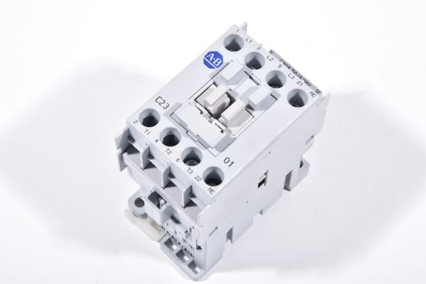 ALLEN BRADLEY 100-C23*01 / 100 C23*01 / 100C2301, contactor