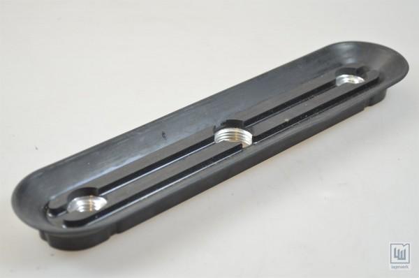BYSTRONIC A-011222 / A011222, L55250, AR Sauger länglich / AR sucker elongated