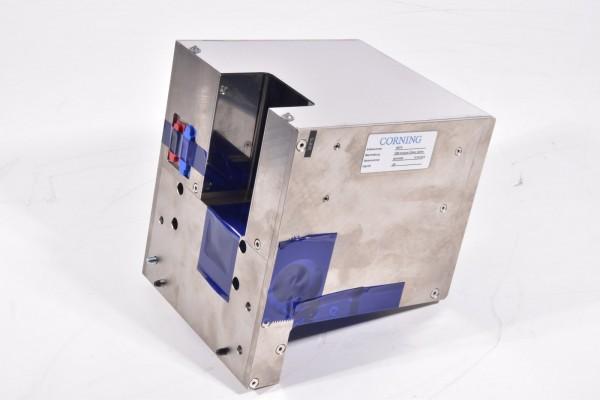 SCANLAB 38679, intelliSCAN 20, corning ZSB Innoscan 20mm, 532nm