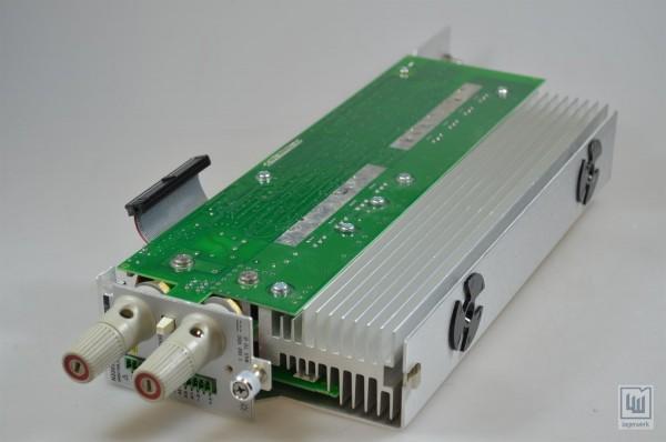 N3303A, Agilent dc Electronic Loads Module 240V, 10A, 250W