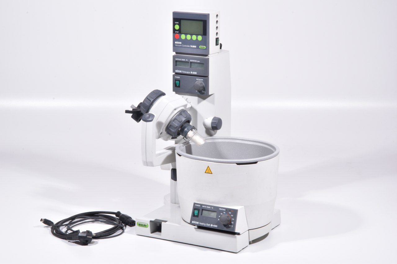 Semiconductor Test Labs : Lab power supplies technology test metrology