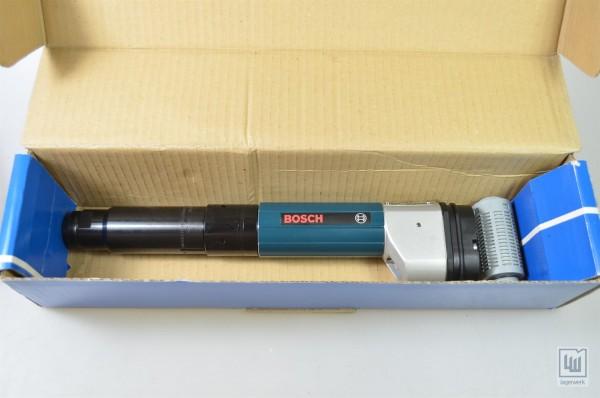 BOSCH 0 608 710 029 / 0608710029, 3P25 / 3 P 25, Druckluftmotor
