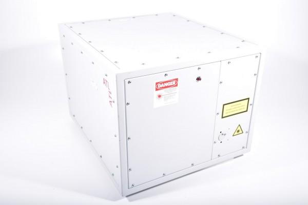 ATL LASERTECHNIK ATLEX 300 I, 11065096, Laser