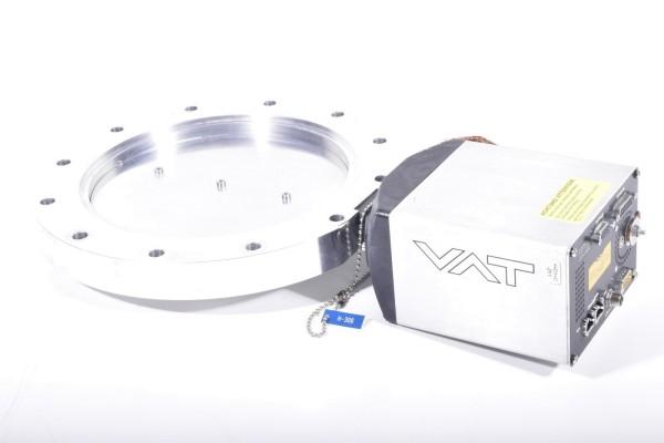 VAT A-1174333, 61246-PAGI-0001, Butterfly-Regelsystem