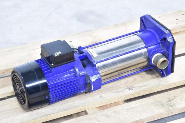 KSB GMI 66_5D S / GMI66_5DS / GMI665DS, Pumpe 1500W