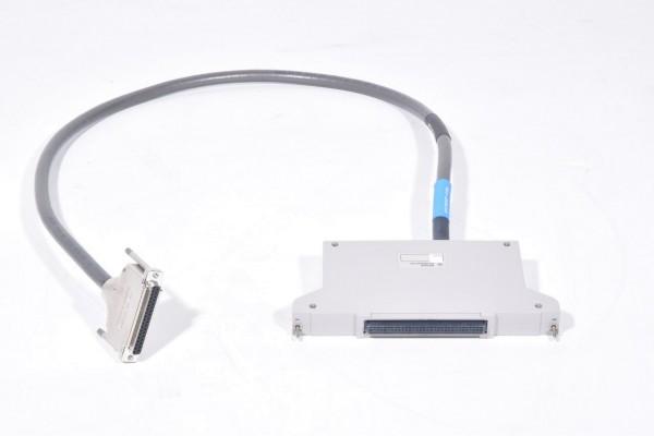 AGILENT N2293A, Anschlusskabel für digitale I/O Karte / connection cable for digital I/O Module N2263