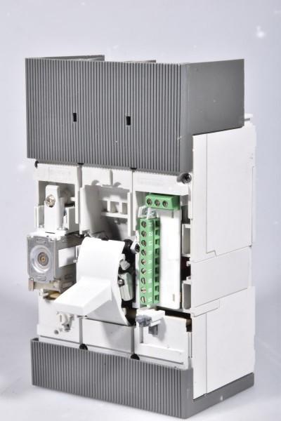 ABB T3N 250/AL61040707, Leistungsschalter