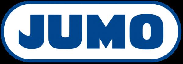 Logo_JUMO-svg59dc71388cd88