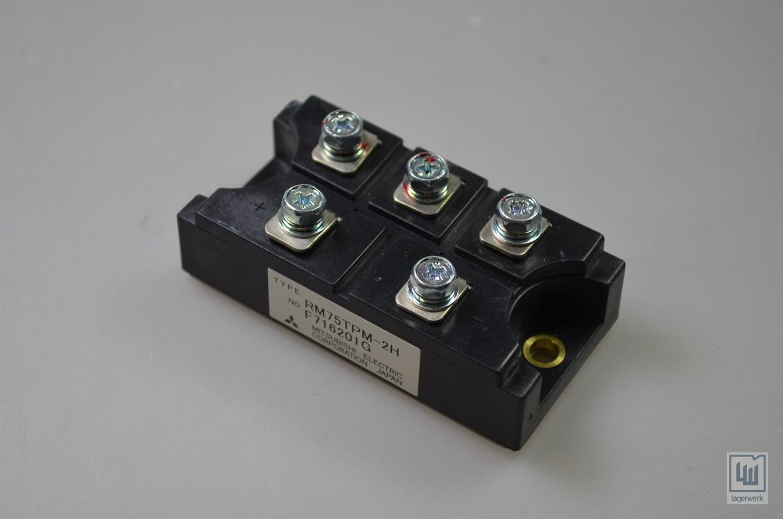 Vw 181 Thing Wiring Diagram Type 181 Wiring Diagram Hecho