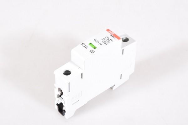 5070-T2, Limitor V