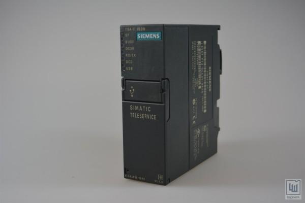 Siemens, 6ES7 972-0CC35-0XA0, SIMATIC S7 TS-Adapter II, Analog