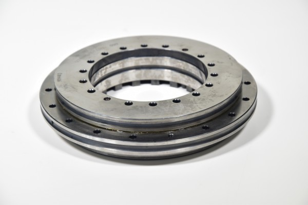 INA 001374923-8020-02, Axial Radiallager YRT100