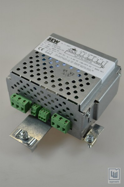 BST 0.6S-400V-00
