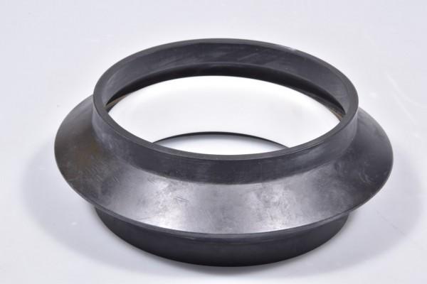 PFEIFFER VACUUM DN160 ISO, PF 324 016, Manschette