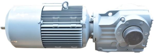 KH57/R DV112M4/BMG/TH/U, MDX61B00225A3400