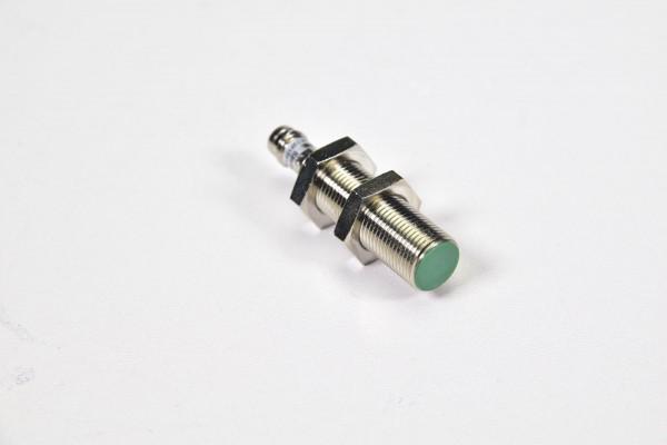 BAUMER IFRM 12P1701/S35L, Induktiver Näherungsschalter