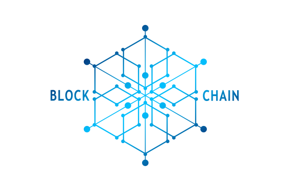block-chain-3052119