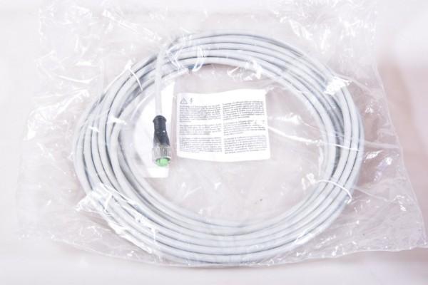 MURR 7000-12181-2230750 / 7000121812230750, M12 Buchse mit Kabel