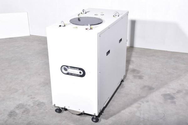 EDWARDS iXH 4545 HT / iXH4545HT (96mm), ACGD1B123300, Vakuumpumpe, SN.:106429577