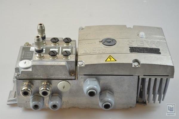 SEW 823 625 9 / 8236259, 082 411 55 / 08241155, MFP32D/MM03C-503-00/Z27F0/BW1