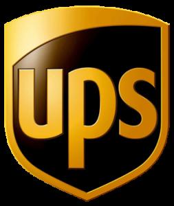 UPS-Logo-253x300