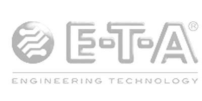 E-T-A