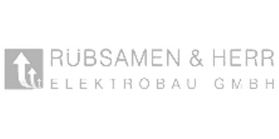 Rubsamen & Herr