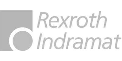 Rexroth Indramat