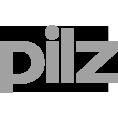 A CE universal PSSu Pilz 312902
