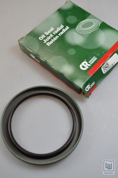 CR SERVICES 85X110X10 CRW1 R, CR33425, Oeldichtung / oil seal
